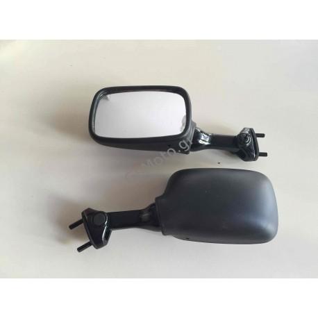 Καθρέπτης Moto - Kawasaki GPZ-ZXR (τεμ L-R)
