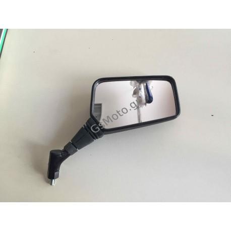 Καθρέπτης Moto - JW 127 (τεμ L-R)