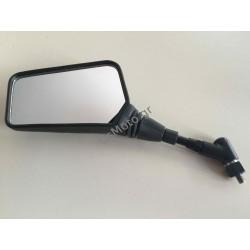Καθρέπτης Moto - JW 127 (τεμ L-R) 8mm
