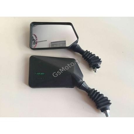 Καθρέπτης Moto - JW 129 (τεμ L-R) 8mm