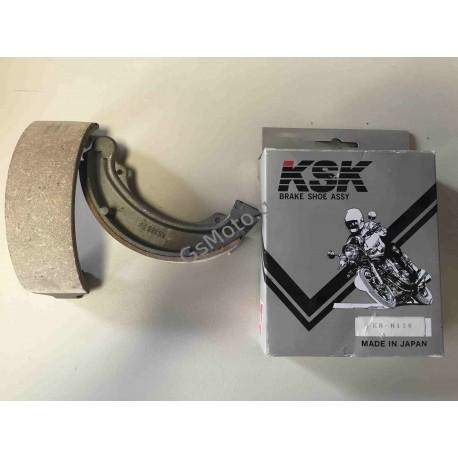 Σετ Σιαγώνες Φρένων KSK για Honda Κωδ.: KB-H110