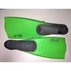 Βατραχοπέδιλα IST - Πράσινα