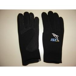 Γάντια Κατάδυσης IST PROLINE (M/L/XL)