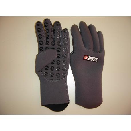 Γάντια Κατάδυσης TUSA - TS2
