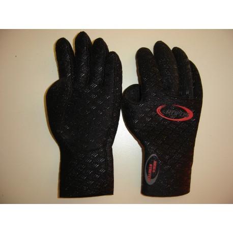Γάντια Κατάδυσης ROFOS - Mega Stretch