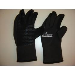 Γάντια Κατάδυσης ELITE (M/L)