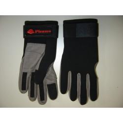 Γάντια Κατάδυσης PICASSO