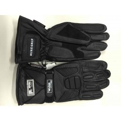 Αδιάβροχα Γάντια SureGrip με Προστατευτικά KEVLAR από Δέρμα