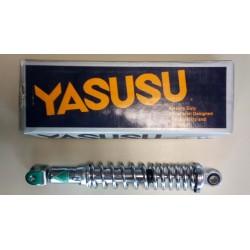 Αμορτισέρ YAMAHA T50 - YASUSU Ζεύγος Οπίσθια