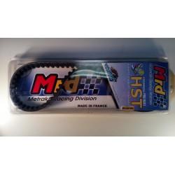 Ιμάντας κινήσεως Metrakit (MK) για Minareli
