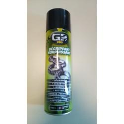 Σπρέι αντισκουριακό, γενικής χρήσης - GS27 500ml