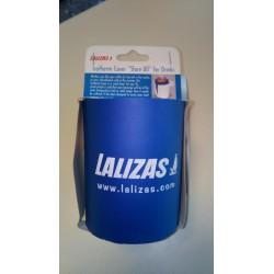 Ισοθερμικό κάλυμμα - Lalizas (Store All)