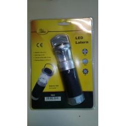 Φάκος LED φορητός - 4AA