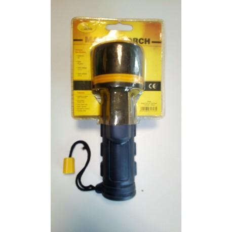 Φάκος SeaPower αδιάβροχος φορητός - 2,4v/0,5A