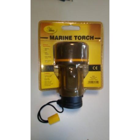 Φάκος SeaPower αδιάβροχος φορητός 13mm - 2,4v