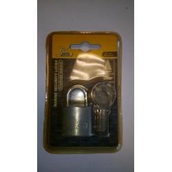 Λουκέτο Marine - Sea Lock 30mm