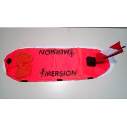 Σημαδούρα δήτη ενισχυμένη IMERSION (ψαροντούφεκο)