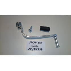Λεβιές ταχυτήτων HONDA GLX / ASTREA - Μονός