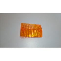 Κρύσταλλο ΦΛΑΣ YAMAHA XT 600 - ROC