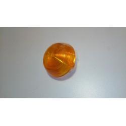 Κρύσταλλο ΦΛΑΣ YAMAHA CHAPPY LB 50 - ROC