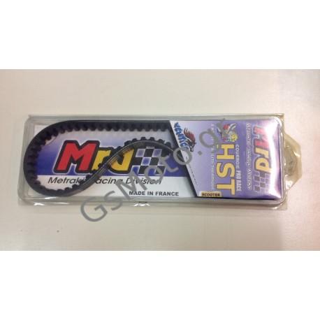 Ιμάντας Metrakit Racing Division PRO RACE