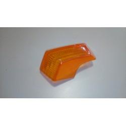 Κρύσταλλο ΦΛΑΣ SUZUKI FB 50 οπίσθιο αριστερό - ROC