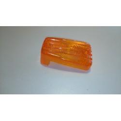 Κρύσταλλο ΦΛΑΣ SUZUKI FB 50 εμπρόσθιο δεξιό - ROC