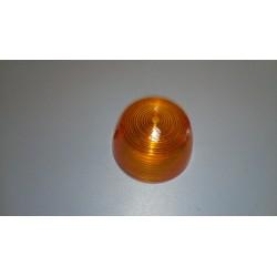 Κρύσταλλο ΦΛΑΣ YAMAHA V50 - ROC