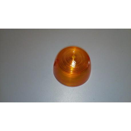 Κρύσταλλο ΦΛΑΣ YAMAHA T50 εμπρόσθιο - ROC
