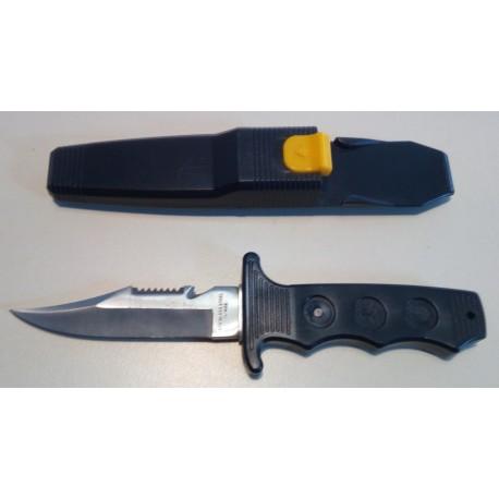 Μαχαίρι Κατάδυσης Sub DV612