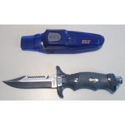 Μαχαίρι Κατάδυσης IST K10-CB