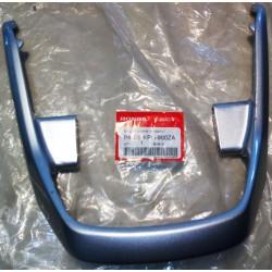 Σίδερο Σέλας για Honda Innova Γνήσιο (84100-KPH-900ZA)