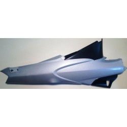 Πλαϊνό Καπάκι για Honda Innova Μακρύ Γνήσιο - Αριστερό