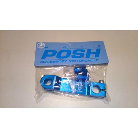 Ουρές Φρένων Honda Astrea Posh
