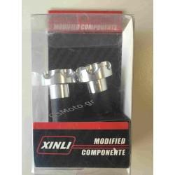 Αντίβαρα Τιμονιού XINLI / XL-360