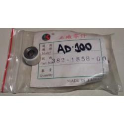 Μπίλιες Φυγοκεντρικού AD100 16x13 8gr ROC.
