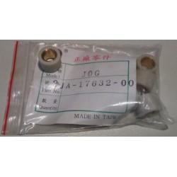 Μπίλιες Φυγοκεντρικού JOG 15x12 7gr KELI Made in TAIWAN