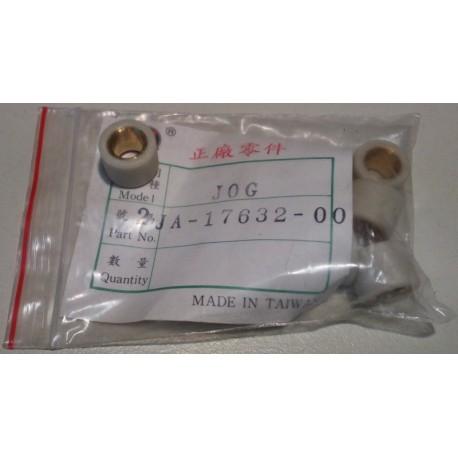 Μπίλιες Φυγοκεντρικού JOG 15x12 7gr KELLY