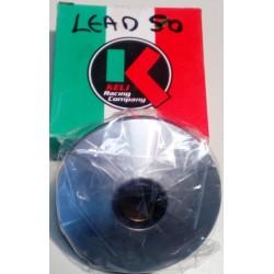 Φυγοκεντρικά Αμπραγιάζ Lead 50 KELI Made in TAIWAN