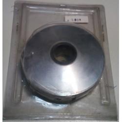 Φυγοκεντρικά Αμπραγιάζ Lead 50 Made in TAIWAN