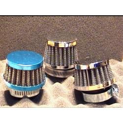 Φιλτροχοάνη Μοτοσυκλετών C50 - 35mm