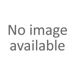 Φτερό Εμπρόσθιο για Honda Innova Γνήσιο (64445-KPH-900)